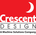 Crescent Design