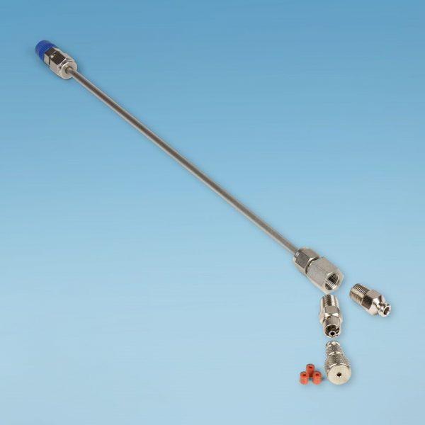 Outlet Plumbing Kit