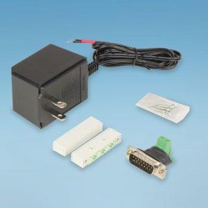 Safety Cover Sensor Kit
